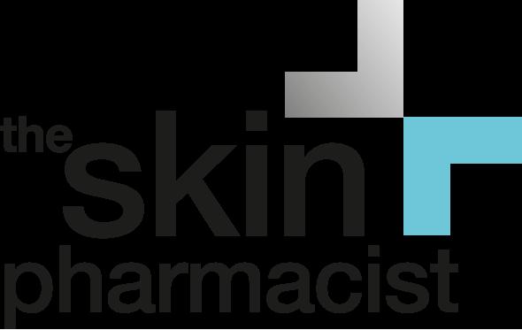 The Skin Pharmacist